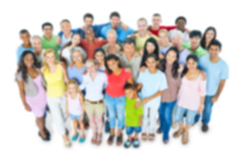 bigstock-Large-Group-of-People-64185181.