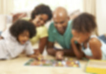 bigstock-Family-Playing-Board-Game-At-H-