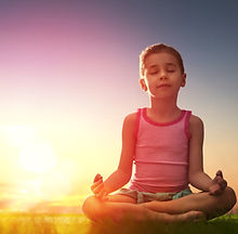 bigstock-Child-girl-in-the-Park-Yoga-a-1