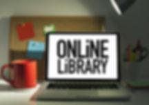bigstock-Online-Library-84160670.jpg