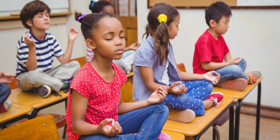 Holistic Strategies for Youth Mental Health