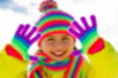 bigstock-Winter-fun-kid-winter-playing-3