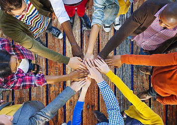 bigstock-Team-Corporate-Teamwork-Collab-