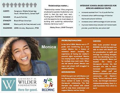 Wilder A.JPG