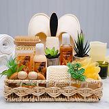 The-Essentials-Home-Spa-Basket-72790-1.j