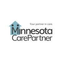 MN CarePartner