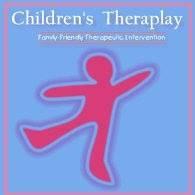 Children's Theraplay