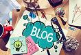 Social Media Connecting Blog Communication Content Concept.jpg