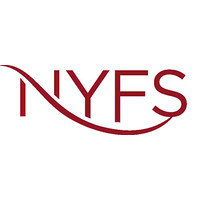 Northeast Youth and Family Services