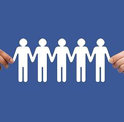 bigstock-community-unity-and-teamwork--8