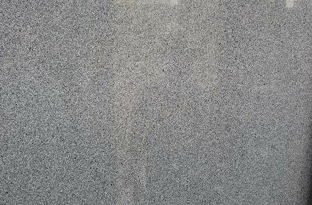 Sesame Black Granito.jpeg