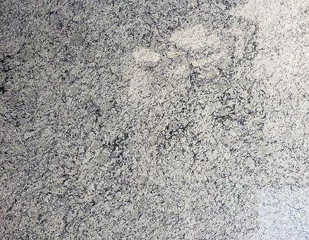 Granito Bianco Primata.jpeg