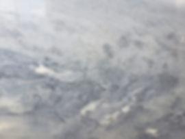 Marmol Blanco Polaris.jpeg