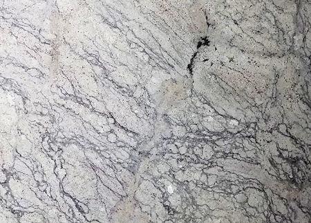 Granito Bianco Romano.jpg