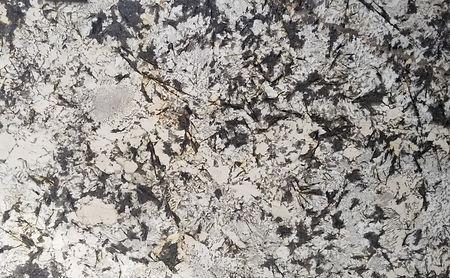 Granito Crema Delicatus.jpg