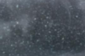 Granito Blue Pearl.jpeg