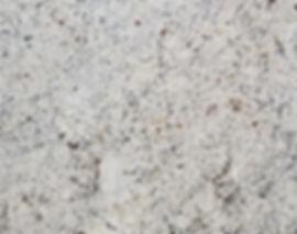 Granito Colonial Cream.jpg