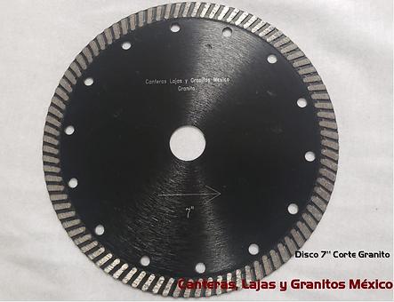 Disco Granito 7''.png