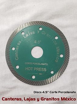 Disco Porcelanato 4.5''.png