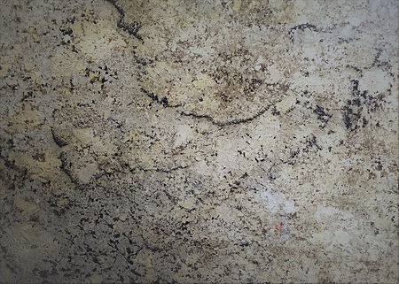 Granito Surise.jpg