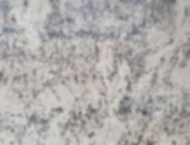 Granito Blanco Pirineo.jpg