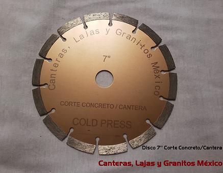 Disco Cantera 7''.png