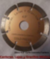 Disco Cantera 4.5''.png