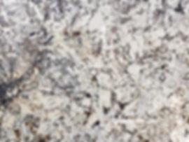 Granito Blanc Du Blanc.jpeg