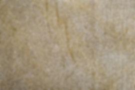 Granito Yellow Rusty.jpg