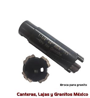 BROCA PARA GRANITO.png