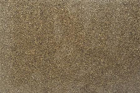 Granito Himalaya Almendra.jpeg