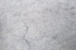 White Dallas Granito.jpeg