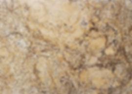 Granito Solarious.jpg