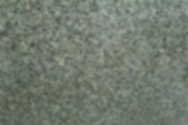 Granito Ekus X.jpeg