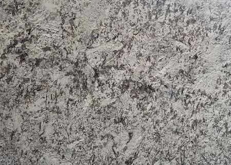 Granito Bianco Antico.jpg
