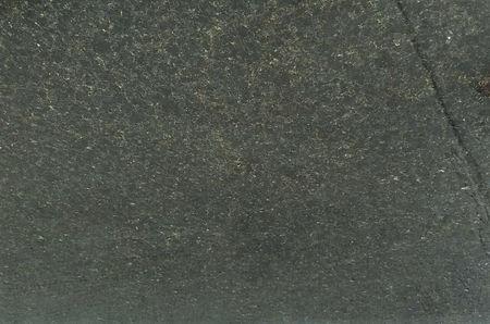 Granito Verde Ubatuba.jpeg