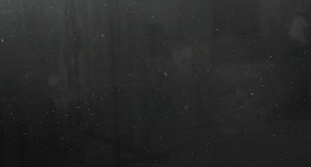 Mirror Black.jpg