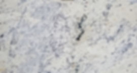Granito Mary White (1).jpg