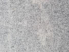 Granito White Sardo.jpg