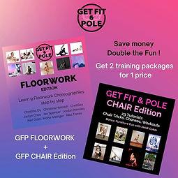 Floorwork + Chair.jpg