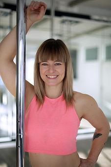 Julia Pengler.jpg