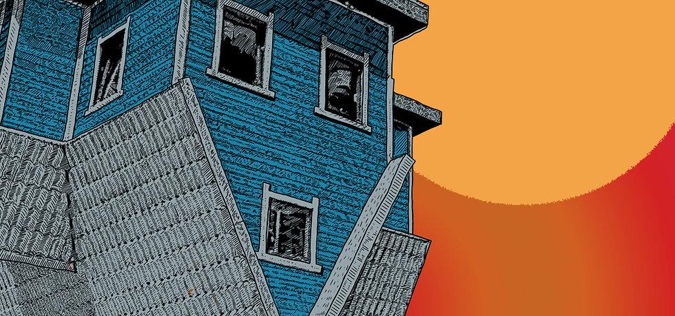 OIB house sun.jpg