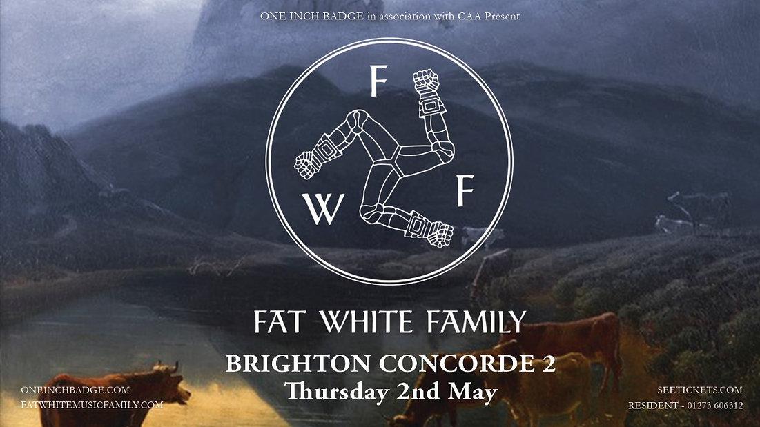 fat white family.jpg