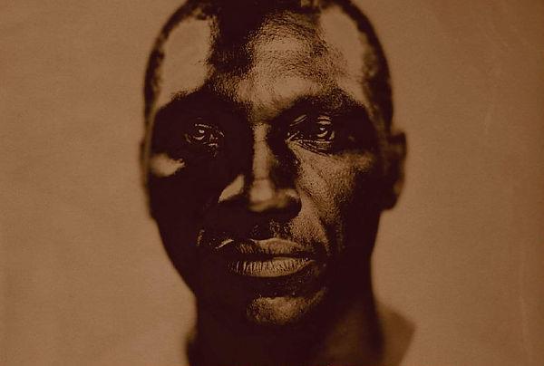 Cedric Album Portrait Lo Res .jpg
