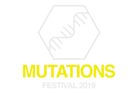 thumbnail_Mutations-Homepage-asset copy.