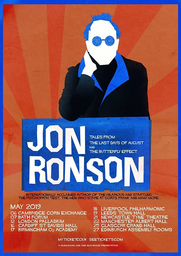 Jon Ronson.jpg