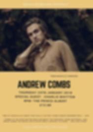 Andrew Combs.jpg