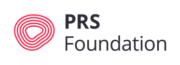 prs-foundation-logotype-red-blue-rgb-med