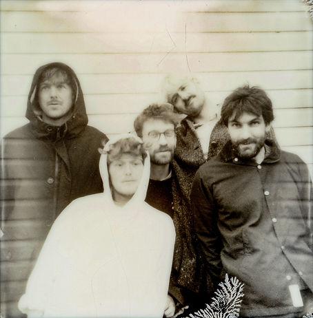 band photo 2.JPEG