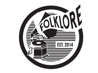 FOLKLORE SESSIONS